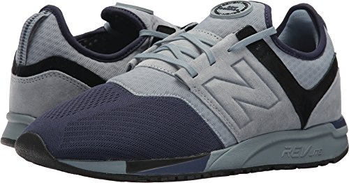 New Balance Men's MRL247CY, Cyclone, 9 D US