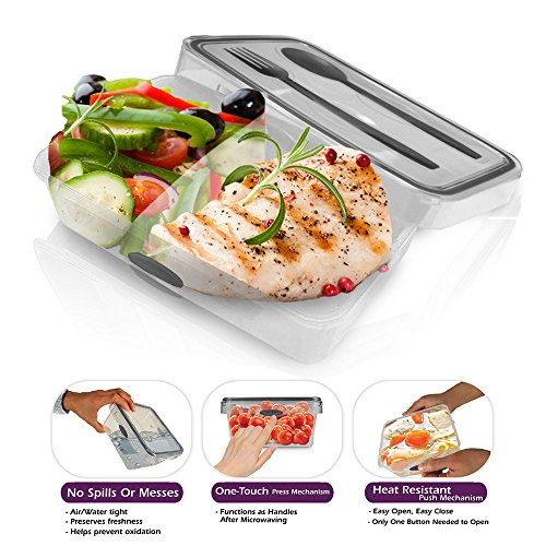 bento-lunch-box-container-divided-with-cutlery-included-microwave-safe-water-tight