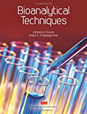 Bioanalytical Techniques
