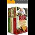 Low- Carb Paleo Diet Recipes Cookbooks: 3 Books in 1- 365 Yummy Low-Carb Paleo Diet Soup Recipes, 365 Low-Carb Paleo Diet Recipes for Dinner & 365 Delicious ... ( Part-2) (Low- Carb Paleo Diet Cookbooks)