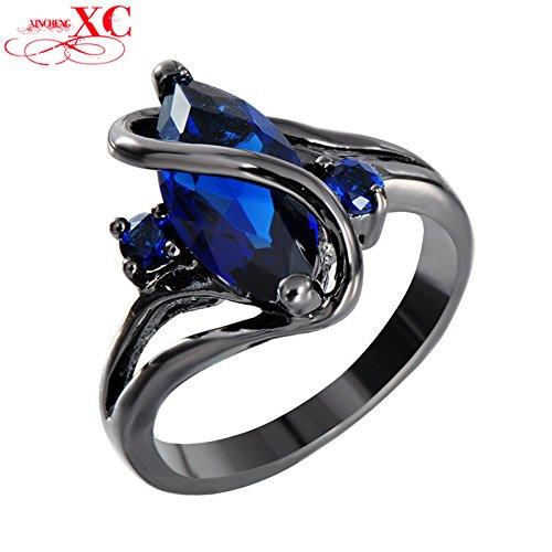 ayt-elegant-blue-sapphire-vintage-black-gold-filled-wedding-ring-anel-aneis-women-fashion-jewelry-cz