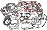 Cometic C9221 Complete Gasket Kit (Extreme Sealing Technology)
