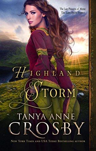 Highland Stone - 3