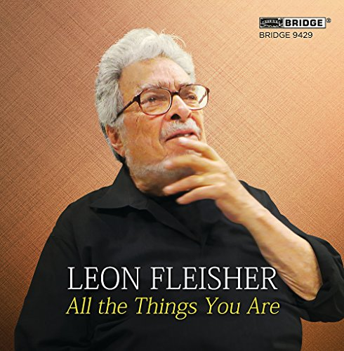 leon-fleisher-all-the-things-you-are