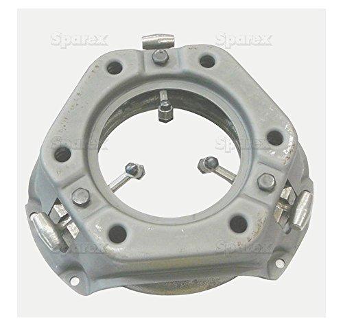 Sparex, S.60692 Clutch Pressure Plate, 9