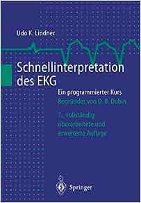 dubin ekg 7th edition pdf