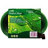 Green Blade BB-HP133 15m Soaker Hose