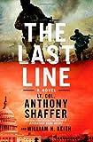 The Last Line: A Novel