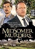 Buy Midsomer Murders, Series 18