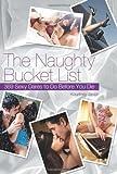 By Kourtney Jason - Sex Bucket List (6/28/11)