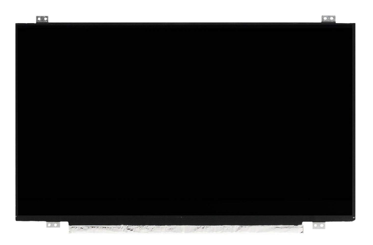New Replacement 14'' FHD (1920X1080) LCD LED Screen Display Panel 840698-001 For HP ProBook 640 G2 645 G2