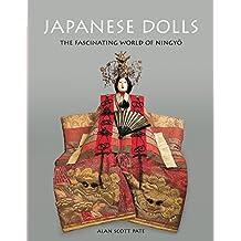 Japanese Dolls: The Fascinating World of Ningyo