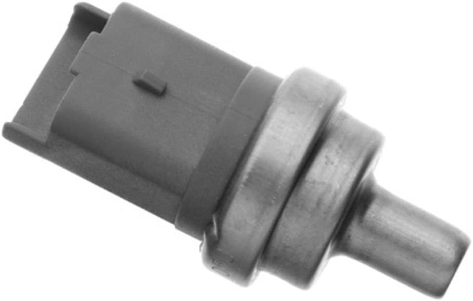 KW Sensor K/ühlmitteltemperatur