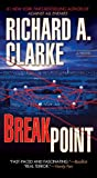 Breakpoint, Richard A. Clarke, 0425218635