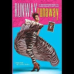 Runway RunAway
