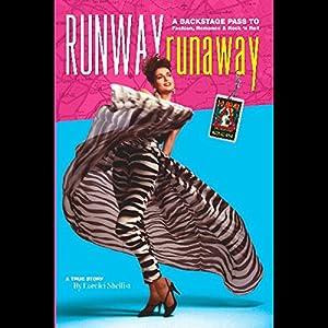Runway RunAway Audiobook