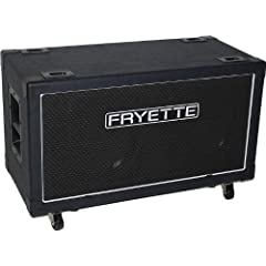FRYETTE FB212-P50E