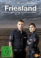 Friesland - Mörderische Gezeiten / Familiengeheimnisse