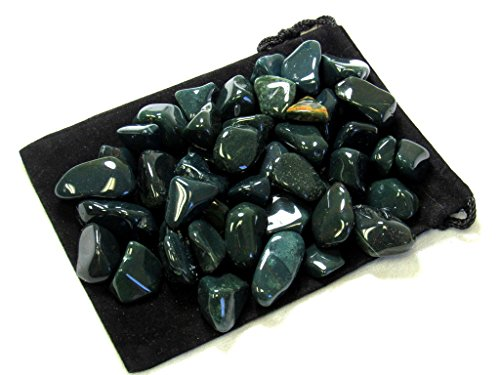 zentron-crystal-collection-1-2-pound-tumbled-bloodstone