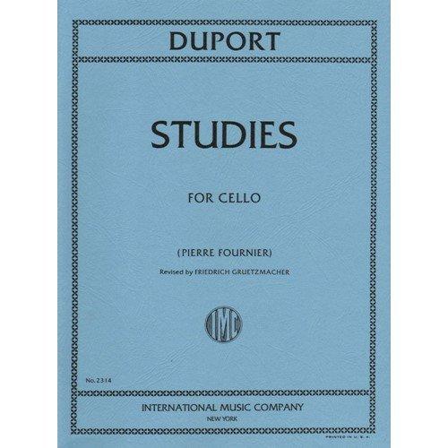 international music company cello - 4