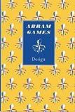 Abram Games: Design
