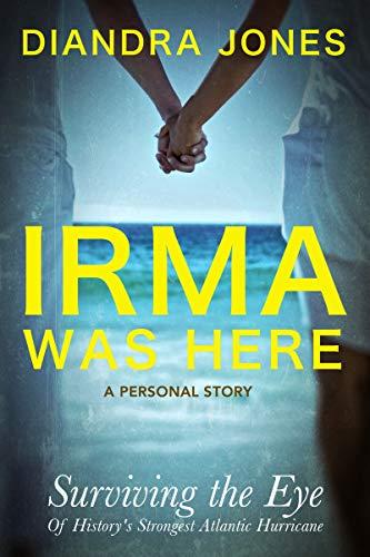 Irma Was Here