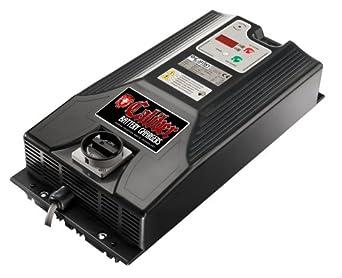 load hog 480 volt charger wiring diagrams 3 phase 480 volt motor wiring voltage