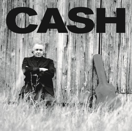 American II: Unchained - Johnny Cash Covers