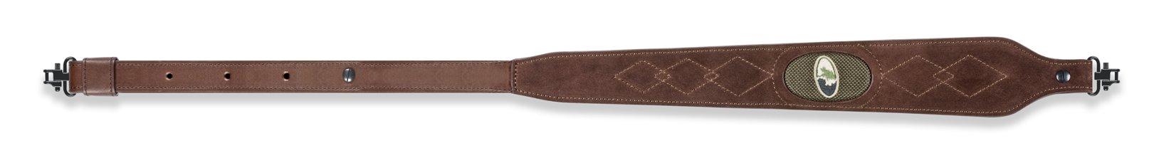 Mossy Oak Mason Creek Leather Sling