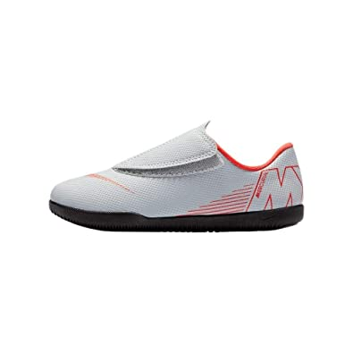 Nike Jr Vapor 12 Club PS (V) IC, Zapatillas de fútbol Sala Unisex Niños: Amazon.es: Zapatos y complementos