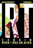Kurt Cobain, Danilo Deninotti, 1935548514