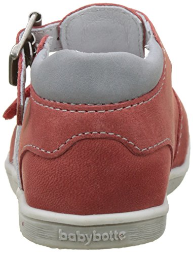 04825 À Confort Wolky Chaussures Lacets FKuJc3Tl1