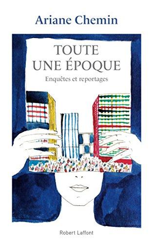 Toute une époque (French Edition)