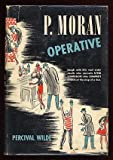 img - for P. Moran, Operative book / textbook / text book