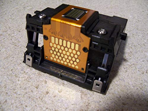 Kodak Series 30 Printhead - 90 Day Warranty - Import It All