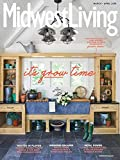 Midwest Living: more info
