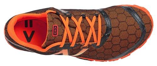 NEW BALANCE MR10 v2 Minimus Zapatilla de Running Caballero Black/orange