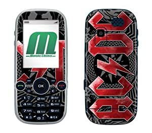 Zing Revolution MS-ACDC30200 Samsung Gravity 2 - SGH-T469