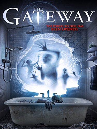 gateway - 9