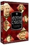 Agatha Christie - Les classiques de Warner Bros