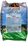 Wysong Optimal Geriatrx Senior Feline Formula Cat Food- 5 Pound Bag