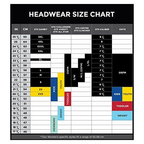 a0fb932c394 (OTS NBA Adult Men s NBA Gallant Varsity Snapback Adjustable Hat)