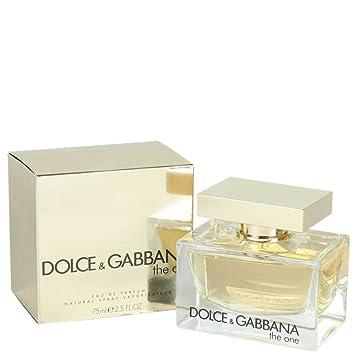 One75 Ml Pour FemmeEau De Parfum Dolce amp;gabbana The bfY6v7gIym