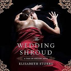 The Wedding Shroud