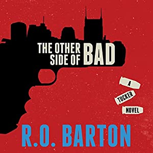 The Other Side Of Bad Audiobook
