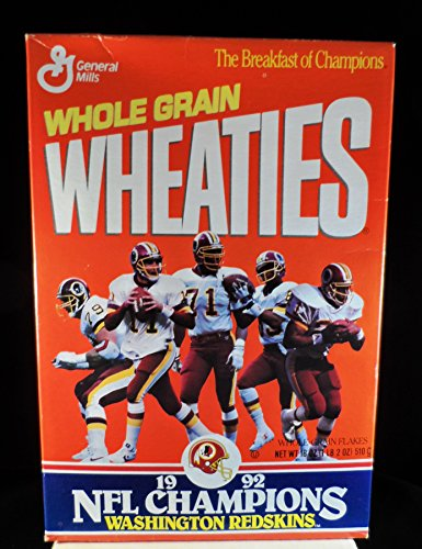 1992-wheaties-washington-redskins-super-bowl-champions-unopened-box