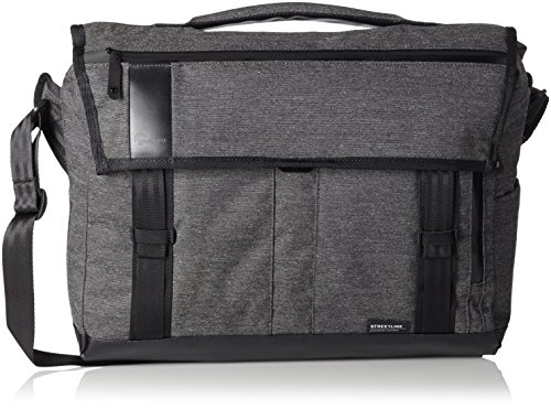 Lowepro Streetline SH180 Urban Slim Messenger Bag by Lowepro