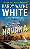 North of Havana (A Doc Ford Novel)