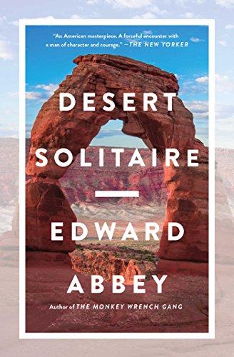 Pdf Math Desert Solitaire