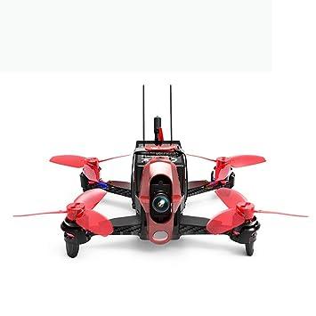 LIANYANG Drone Control Remoto Aeronave 600TVL Cámara HD Máquina de ...